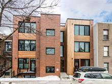 Condo for sale in Ville-Marie (Montréal), Montréal (Island), 2142, Rue  Bercy, apt. 302, 13451037 - Centris