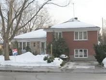 House for sale in Mercier/Hochelaga-Maisonneuve (Montréal), Montréal (Island), 5015, Place de Boucherville, 17151642 - Centris