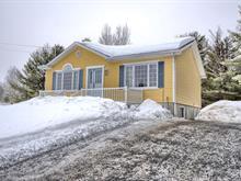 Maison à vendre à Val-des-Monts, Outaouais, 21, Chemin des Cavernes, 11523919 - Centris