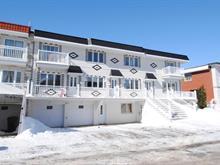 Immeuble à revenus à vendre à Saint-Léonard (Montréal), Montréal (Île), 6173 - 6179A, Rue  Lajemmerais, 16640983 - Centris