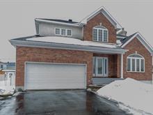Maison à vendre à Lachenaie (Terrebonne), Lanaudière, 809, Rue  Raymond-Martel, 20916670 - Centris
