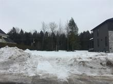 Lot for sale in Blainville, Laurentides, 17, Rue des Ducats, 28014944 - Centris