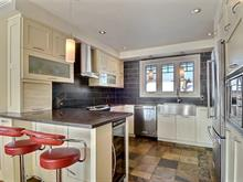 Maison à vendre à Mascouche, Lanaudière, 1284, Rue  Mégantic, 19145865 - Centris