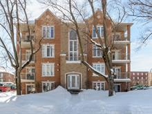 Condo for sale in La Prairie, Montérégie, 155, Rue du Beau-Fort, apt. 402, 22688313 - Centris