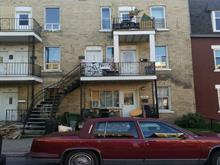 Triplex à vendre à Mercier/Hochelaga-Maisonneuve (Montréal), Montréal (Île), 574 - 578, Avenue  Bourbonnière, 17492972 - Centris