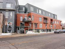 Condo for sale in Dorval, Montréal (Island), 680, Chemin du Bord-du-Lac-Lakeshore, apt. 302, 11632932 - Centris