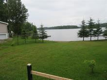 Terrain à vendre à Lac-Bouchette, Saguenay/Lac-Saint-Jean, 218, Lac  Ouiatchouan, 27384634 - Centris