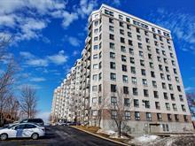 Condo / Appartement à louer à Brossard, Montérégie, 7680, boulevard  Marie-Victorin, app. 1212, 18543590 - Centris