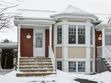 House for sale in Saint-Basile-le-Grand, Montérégie, 72A, Avenue de Montpellier, 13459723 - Centris