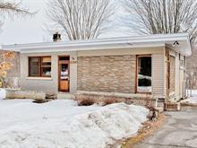 House for sale in Roxton Falls, Montérégie, 1179, Chemin de Granby, 24441714 - Centris