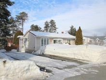 Maison à vendre à Val-d'Or, Abitibi-Témiscamingue, 149, Rue  Paradis, 28532078 - Centris