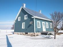 House for sale in Varennes, Montérégie, 3520, Rang de Picardie, 18464497 - Centris