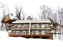 Condo for sale in Beaupré, Capitale-Nationale, 324, Rue des Glaciers, 19910257 - Centris