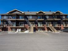 Condo for sale in Chicoutimi (Saguenay), Saguenay/Lac-Saint-Jean, 1117, Rue  Germain, 27544652 - Centris