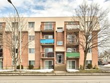 Condo for sale in Greenfield Park (Longueuil), Montérégie, 1888, Avenue  Victoria, apt. 3, 13484566 - Centris