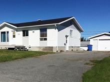 Duplex à vendre à Lebel-sur-Quévillon, Nord-du-Québec, 114A, Rue des Ormes, 11094701 - Centris