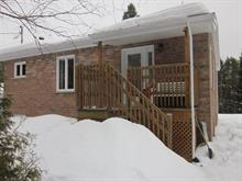 House for sale in Saint-Honoré, Saguenay/Lac-Saint-Jean, 281, Rue des Bains, 28098317 - Centris