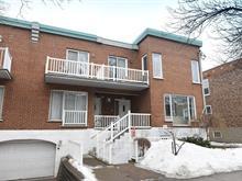 Loft/Studio for sale in Villeray/Saint-Michel/Parc-Extension (Montréal), Montréal (Island), 8643, Avenue  Casgrain, 28733562 - Centris