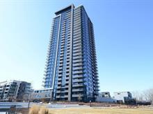 Condo / Apartment for rent in Verdun/Île-des-Soeurs (Montréal), Montréal (Island), 199, Rue de la Rotonde, apt. 203, 21623449 - Centris