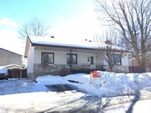 House for sale in L'Île-Perrot, Montérégie, 297, 2e Avenue, 20090378 - Centris