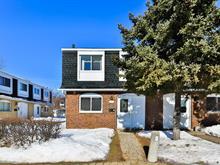 Townhouse for sale in Dollard-Des Ormeaux, Montréal (Island), 136, Rue  Dauphin, 11246096 - Centris