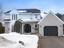 House for sale in Sainte-Dorothée (Laval), Laval, 1500, Rue du Portage, 22011702 - Centris