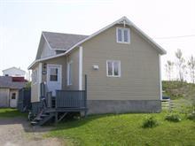 House for sale in Sainte-Anne-des-Monts, Gaspésie/Îles-de-la-Madeleine, 40, Rue  6e Est, 18938298 - Centris