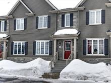 House for sale in La Haute-Saint-Charles (Québec), Capitale-Nationale, 1450, Rue de la Crémaillère, 19288747 - Centris