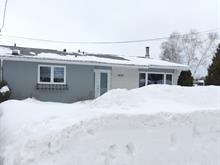 House for sale in Alma, Saguenay/Lac-Saint-Jean, 1060, Avenue des Hydrangées, 15507495 - Centris