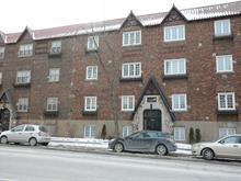 Condo for sale in Côte-des-Neiges/Notre-Dame-de-Grâce (Montréal), Montréal (Island), 4510, Avenue  Girouard, apt. 14, 17489923 - Centris
