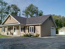 House for sale in Stukely-Sud, Estrie, 169, Chemin  Gérard-Dame, 28360995 - Centris
