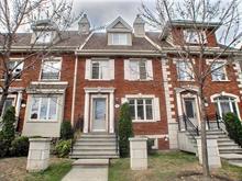 House for rent in Verdun/Île-des-Soeurs (Montréal), Montréal (Island), 79, Chemin de la Pointe-Sud, 17833828 - Centris
