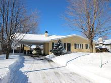 Maison à vendre à Victoriaville, Centre-du-Québec, 12, Rue  Tousignant, 13495677 - Centris