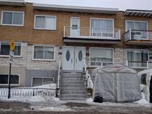 Duplex for sale in Villeray/Saint-Michel/Parc-Extension (Montréal), Montréal (Island), 8578 - 8580, 14e Avenue, 25930636 - Centris