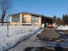 House for sale in Saint-David, Montérégie, 61, Route  122, 27470116 - Centris