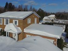 Maison à vendre à Beauport (Québec), Capitale-Nationale, 750, Rue  Michel-Baudin, 24438711 - Centris