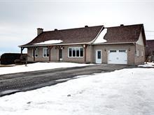 Maison à vendre à Saint-Michel, Montérégie, 1448, Rue  Principale, 20213040 - Centris