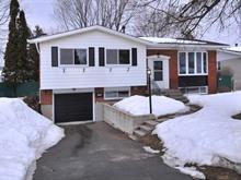 House for sale in Dollard-Des Ormeaux, Montréal (Island), 347, Rue  Frontenac, 9326169 - Centris