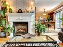 Maison à vendre à Otterburn Park, Montérégie, 615, Rue  Connaught, 21270151 - Centris