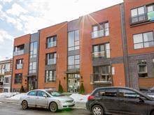 Condo à vendre à Rosemont/La Petite-Patrie (Montréal), Montréal (Île), 5330, 12e Avenue, app. 103, 27028505 - Centris