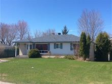 House for sale in Notre-Dame-des-Prairies, Lanaudière, 156, 2e Avenue, 11807740 - Centris