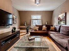 Condo for sale in Le Plateau-Mont-Royal (Montréal), Montréal (Island), 3577, Rue  Aylmer, 10272647 - Centris