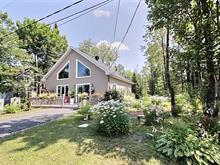 House for sale in Val-Alain, Chaudière-Appalaches, 2, Rue du Héron, 27749236 - Centris