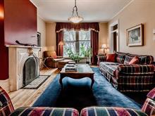 Condo à vendre à Le Plateau-Mont-Royal (Montréal), Montréal (Île), 3577, Rue  Aylmer, 10272647 - Centris