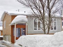 Maison à vendre à Val-d'Or, Abitibi-Témiscamingue, 34, Rue  Saint-Jean, 21908405 - Centris
