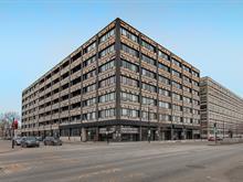 Loft/Studio for sale in Ahuntsic-Cartierville (Montréal), Montréal (Island), 125, Rue  Chabanel Ouest, apt. 526, 25519798 - Centris