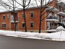 Income properties for sale in La Cité-Limoilou (Québec), Capitale-Nationale, 35, Rue  De L'Espinay, 9624092 - Centris