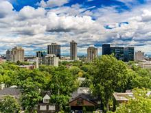 Terrain à vendre à Westmount, Montréal (Île), 480, Avenue  Mount-Pleasant, 12260569 - Centris