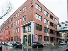 Loft/Studio à vendre à Ville-Marie (Montréal), Montréal (Île), 1830, Rue  Panet, app. 311, 22079557 - Centris
