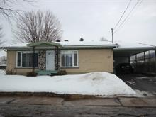House for sale in Plessisville - Ville, Centre-du-Québec, 1240, Avenue  Saint-Edouard, 22245245 - Centris